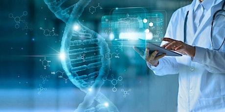 Understanding Regulatory Compliance Requirements Across the Life Science tickets