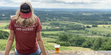 Fourth of July at Dirt Farm Brewing tickets