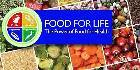 NUTRITION ESSENTIALS:  A 21 DAY KICK START TO BETTER HEALTH AND WEIGHT LOSS tickets