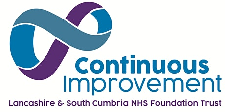 Quality Improvement Basics for LiA Programme & Project team members tickets