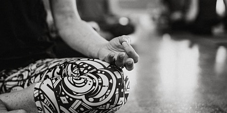 Yoga Teacher Training Info Night tickets