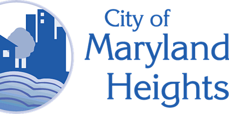 Maryland Heights Electronic Recycling (Preregistration Required) tickets