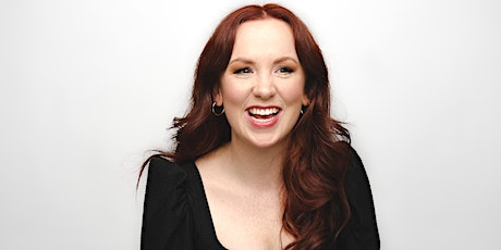 Country Mile Comedy Festival: Catherine Bohart (WIP) tickets