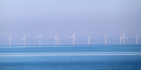 Club Innovation & Stratégie:  Future directions in the Global Wind Energy billets