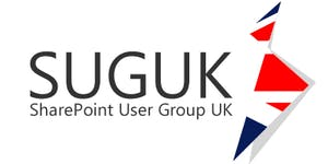 SharePoint User Group UK (London)