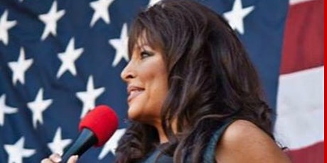 Republican Party of Desha County Lincoln Day Dinner with Jan Morgan tickets