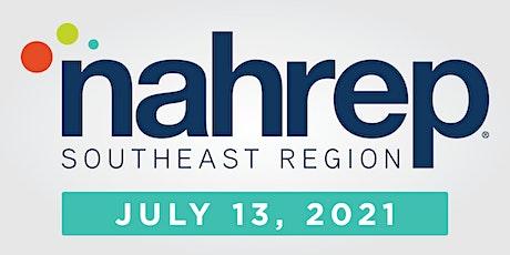 NAHREP Southeast Regional Event tickets