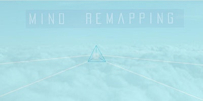 Mind+ReMapping