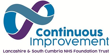 Quality Improvement Basics for All LSCft Staff -  Secure Services Sessions tickets