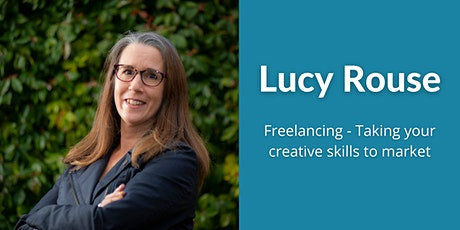 Freelance PR | Lucy Rouse tickets
