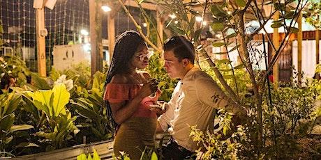 Dia dos Namorados (Brazilian Valentine's Day) at The Yard tickets