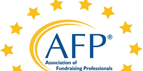 AFPLI Members: FREE - Happy Hour -  Transitioning Back to the New Normal!! tickets