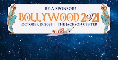 Bollywood Night 2021 tickets