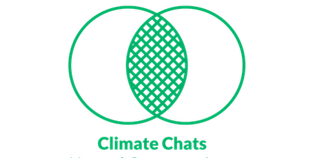 Global Shapers Climate Chat - Heated Conversations tickets