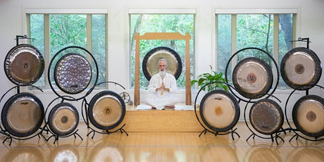 Advanced Gong Training tickets
