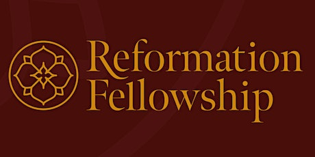 Welcome to the Fellowship 2022 tickets