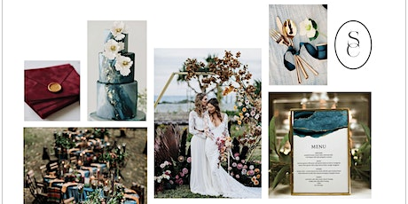 Photographer Wedding Styled Shoot   Content Day tickets