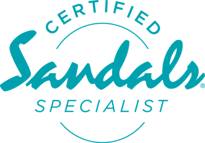Sandals & Beaches All-Inclusive Luxury in the Caribbean Presentation image