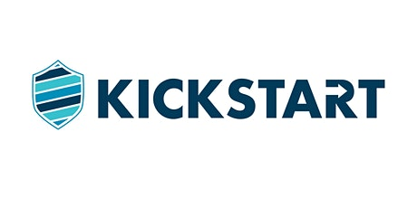 Kick-Start Training - November  2021 tickets