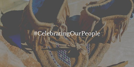 Bent Arrow's Indigenous People's Day Celebration tickets