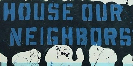 House Our Neighbors Tabling with Affordable Talaris 6/21 tickets