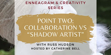 """Point Two: Collaboration vs """"Shadow Artist"""" tickets"""