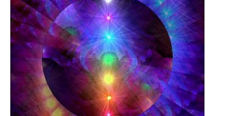 The Hidden Messengers: How the Endocrines, Chakras and Elements Communicate tickets