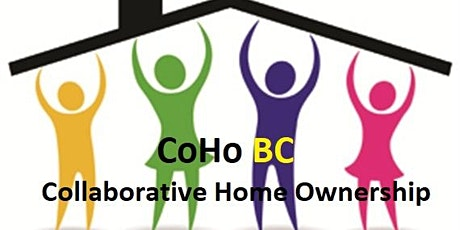 What is Real Estate Co-ownership and How Can It Work For Me Tickets