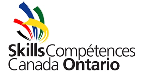 Agriculture in Canada tickets