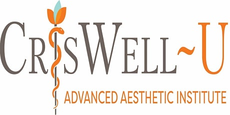 Roll Away The Years - The Beautiful Truth Behind Micro & Medical Needling tickets