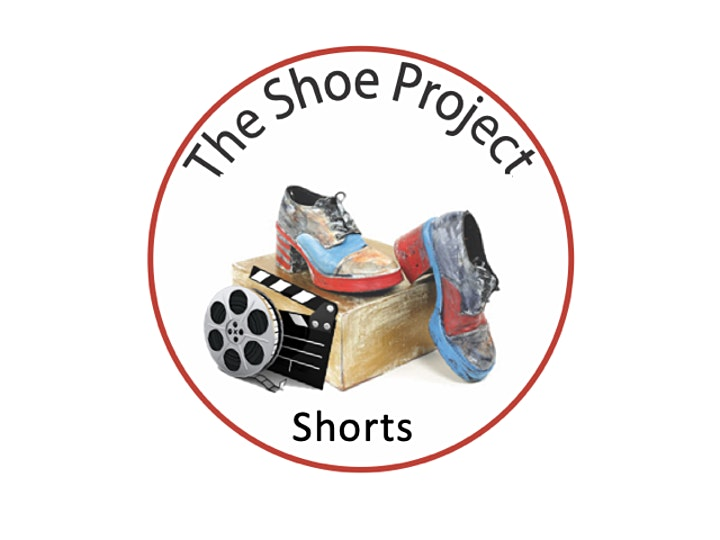 The Shoe Project Shorts: Film Screening and Panel Discussion image