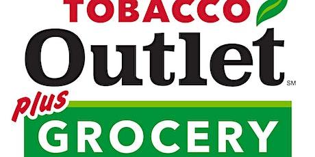 La Crosse August Golf/ Cigar Event tickets