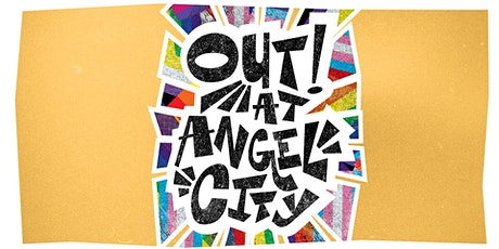 Out at Angel City tickets
