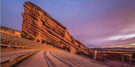 Film on The Rocks VIP Night- A TRAVEL SISTER URBAN ADVENTURE LUXE tickets