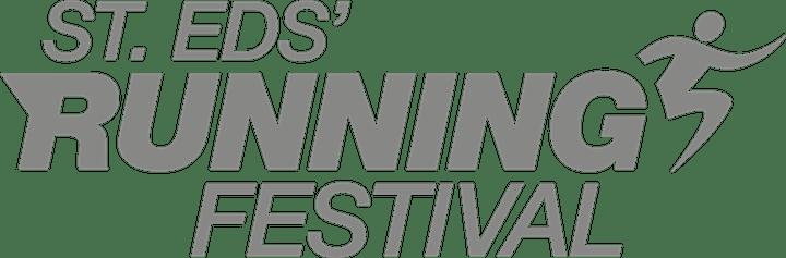 St Eds' Runs - the Ensors Running Festival 2021 image