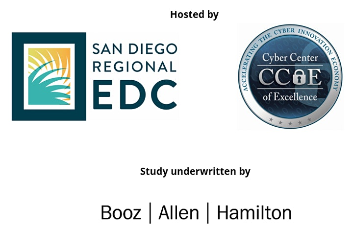 Study launch - Securing the Future: AI and San Diego's Cyber Cluster image