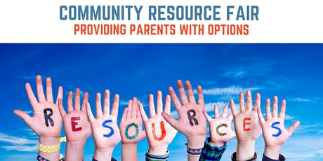 Providing Parents with Options tickets