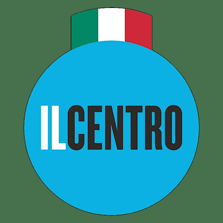Cory Weeds Quartet Plays Italian Standards image