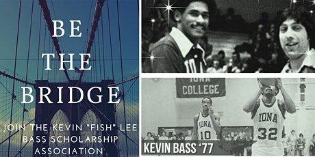 The 2021 Kevin Lee Bass Scholarship Celebration tickets