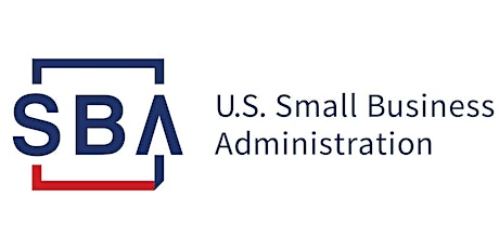 Federal Solicitations – Should You Respond? tickets