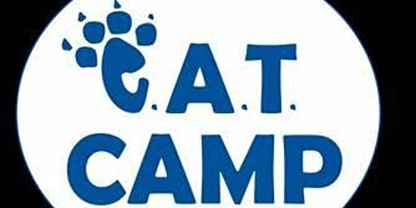 C.A.T Camp-August 19, 2021 tickets