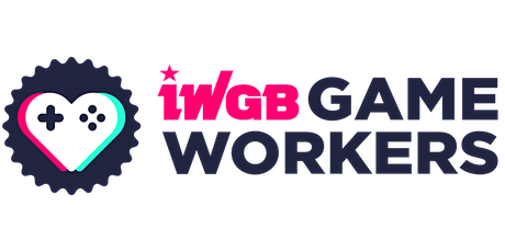 IWGB Game Workers West Midlands Regional Monthly Meeting tickets