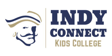 Kids College - Photography Basics  tickets