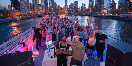 Sunset Thursday Booze Cruise! tickets