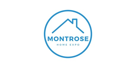Montrose Home Show tickets