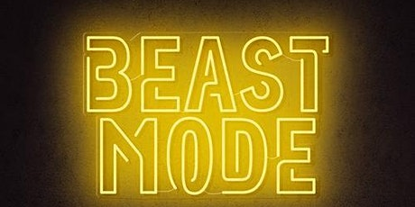 Beast Mode Training Camp Part 2 tickets