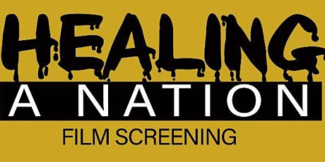 Healing A Nation:  A Documentary on Mental Illness in the Haitian Community tickets