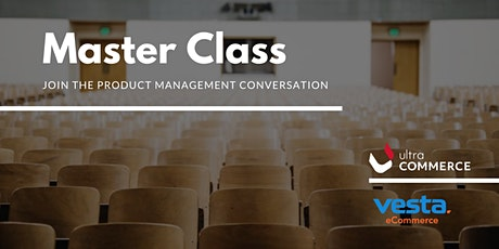 Product Information Management 101: Challenges (and Solutions) tickets