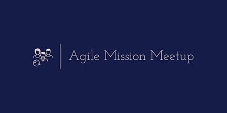 Let's Talk Agile Tickets