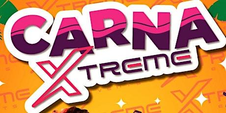 Carna XTREME tickets